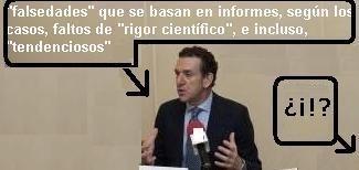 JCMUÑOZ Bocadillo
