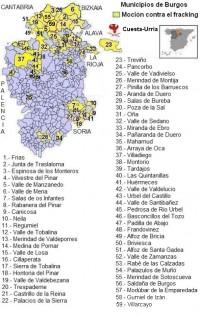 Mapa_municipal Burgos