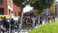 bicicletada10 burgos 27 sept 2014