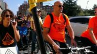 bicicletada6 burgos 27 sept 2014