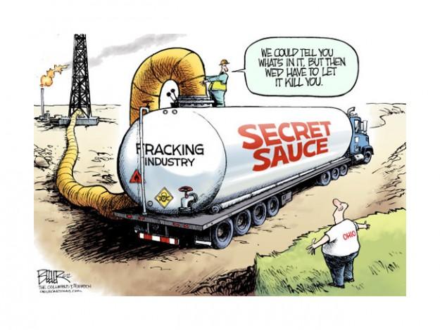 the-dangers-of-fracking