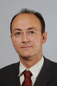 José Domingo Martínez Antolín