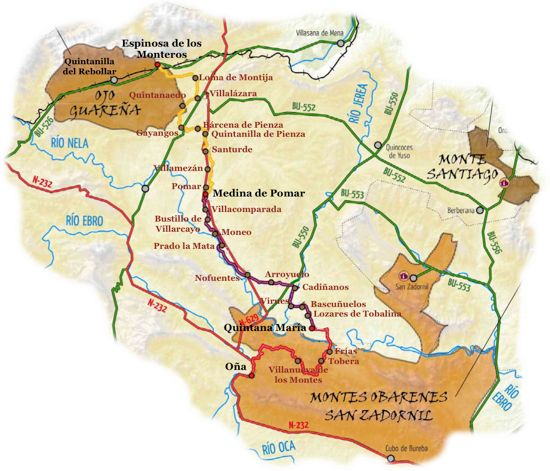 Map_Sendero_RutadelosMonteros