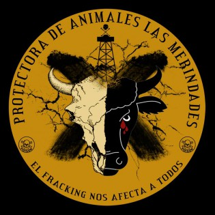 Facking PRotectora animales merindades