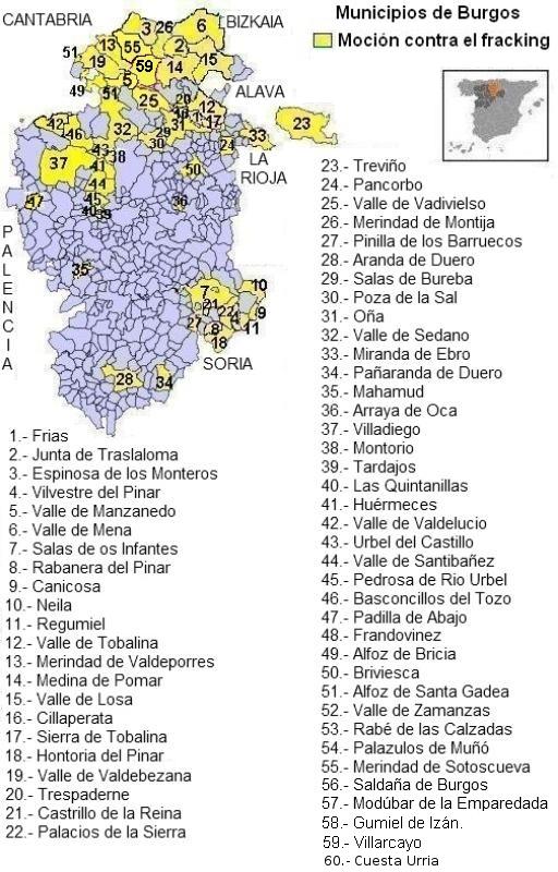 2015Mapa_municipal Burgos