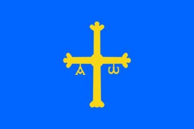 bandera_de_asturias