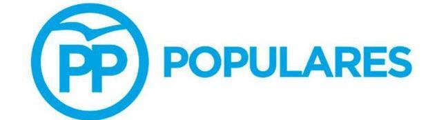 partido-popular-logo-logo-pp-logo-partido