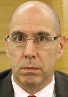 Carlos Martín Tobalina