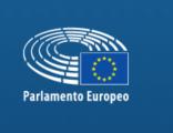 parla UE